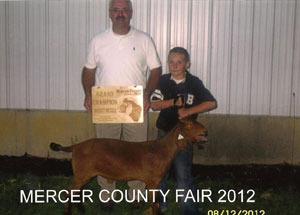 2012-grand-champion-market-goat-mercer-county-fair-riley-will