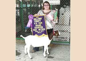 2012-grand-champion-market-goat-sullivan-county-fair-terra-k-waldroup