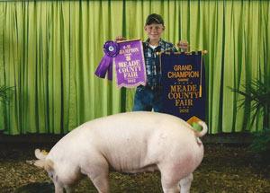 2012-grand-champion-market-hog-meade-county-fair-caleb-thomas