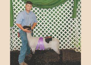 2012-grand-champion-market-lamb-breckinridge-county-fair-clayton-burkcs