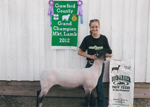 2012-grand-champion-market-lamb-crawford-county-fair-kali-rankin