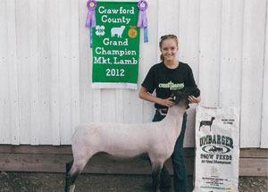2012-grand-champion-market-lamb-crawford-county-fair-kali-rankin