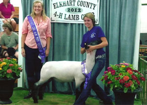 2012-grand-champion-market-lamb-elkhart-county-fair-marissa-lorenz