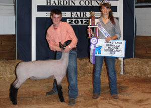 2012-grand-champion-market-lamb-hardin-county-fair-grant-hites