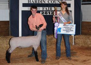 2012-grand-champion-market-lamb-hardin-county-fair-grant-hites