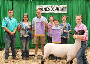 2012-grand-champion-market-lamb-holmes-county-fair-ella-sprang