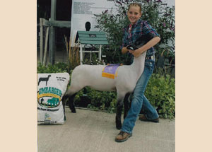 2012-grand-champion-market-lamb-lenawee-county-fair-shelby-wagner