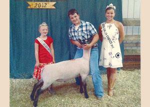 2012-grand-champion-market-lamb-logan-county-fair-janson-cooper