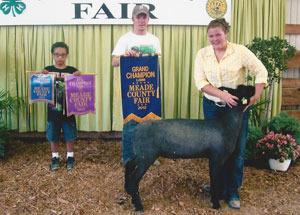 2012-grand-champion-market-lamb-meade-county-fair-aurora-laslie