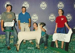 2012-grand-champion-market-lamb-michigan-livestock-expo-lindsey-lorenz