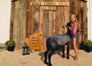 2012-grand-champion-market-lamb-noble-county-fair-jewelzlynn-chicwak
