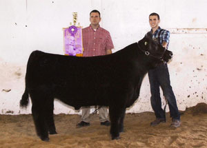 2012-grand-champion-market-steer-geauga-county-fair-mike-wargo