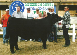 2012-grand-champion-market-steer-muskingum-county-fair-toby-neptune