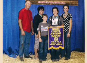 2012-premier-exhibitor-hereford-junior-national-expo-emilee-kottkamp