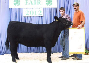 2012-reserve-champion-heifer-jay-county-fair-tucker-pearson