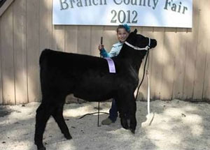 2012-reserve-grand-champion-heifer-supreme-champion-aob-heifer-branch-county-fair-courtney-blonde