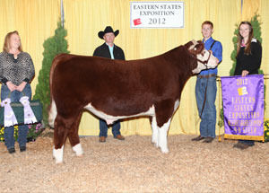 2012-reserve-grand-champion-steer-eastern-states-exposition-tanner-francis