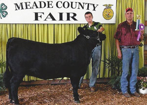 2012-supreme-champion-4h-and-ffa-heifer-meade-county-fair-cody-haught