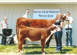 2012-supreme-champion-cow-calf-indiana-open-polled-hereford-show-eric-camden