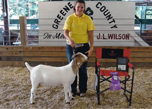 2012-supreme-champion-doe-greene-county-fair-brooke-arthur