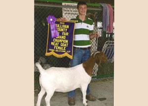 2012-supreme-champion-doe-meat-goat-sullivan-county-fair-mitchell-b-peterson