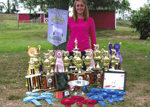 2012-supreme-champion-ewe-guernsey-county-fair-kaitlyn-stillion