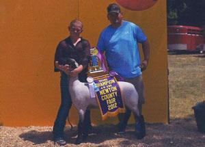 2012-supreme-champion-ewe-newton-county-fair-hayley-warne