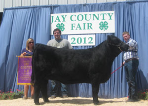 2012-supreme-champion-heifer-jay-county-fair-kyle-garringer