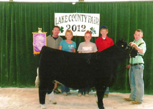 2012-supreme-champion-heifer-lake-county-fair-garrett-corning