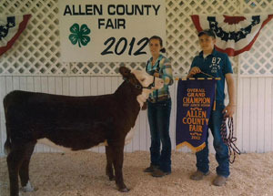 2012-supreme-champion-junior-heifer-allen-county-fair-carley-kenseth