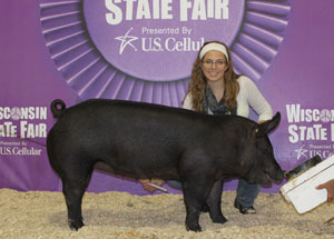 2012-supreme-champion-market-gilt-wisoncsin-state-fair-bader-classic-tj-doherty