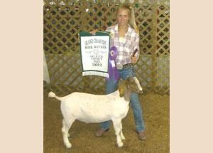 29120grand-champion-market-goat-decatur-county-fair-baili-ewing