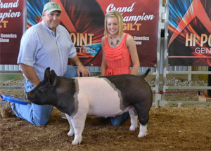 grand-champion-overall-gilt-hi-point-jackpot-chrstine-todd