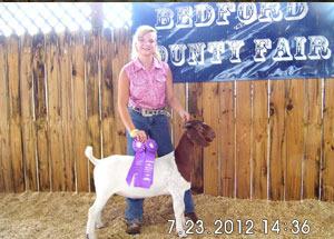 supreme-champion-breeding-doe-bedford-county-fair-cheyenne-corley