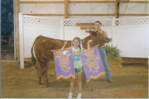 13-Reserve-Grand-Champion-Market-Steer-Jennings-County-4H-Fair-Trace-Sporleder