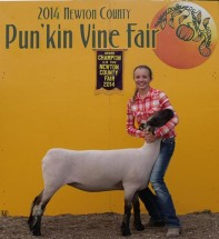 14–Grand-Champion-4H-Ewe-Newton-County-Pnkin-Vine-Fair—Morgan-Hardebeck