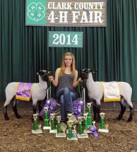 14-Grand-Champion-Market-Lamb-Clark-County-Fair-Breann-Hendrickson