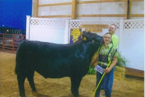 14-Grand-Champion-Market-Steer-Jennings-County-4H-Fair-Elizabeth-Gasper