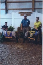 14-Reserve-Grand-Champion-Market-Lamb-Jennings-County-4H-Fair-Alicia-Sporleder
