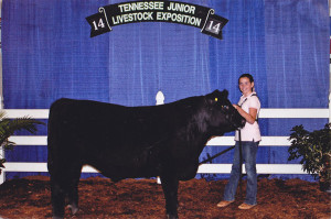 14-3rd-Overall-Tennessee-Jr-Livestock-Expo-Chelsey-Harvey