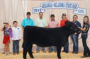 14-Breed-Champion-AOB-Heifer-Arkansas-Oklahoma-State-Fair-Ginifer-OBryan