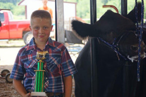 14-Champion-Angus-Greene-County-Fair-Connor-Sheley