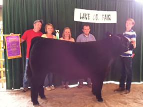 14-Champion-Cross-Lake-County-4H-Fair-Robert-Corning