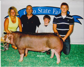 14-Champion-Hereford-Barrow-Ohio-State-Fair-Open-&-Jr-Show-Carmeron-Shellhouse
