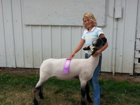 14-Champion-Lamb-Overall-Mower-County-Fair-Open-Show-Skyler-Scott