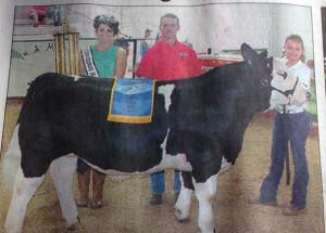 14-Champion-Market-Steer-Jackson-County-Fair-EmmaRae-Hartley