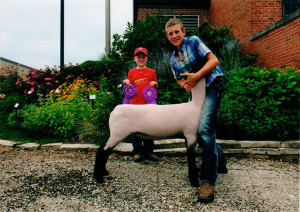 14-Champion-Premier-Lamb-Illinois-State-Fair-Tanner-Mickey