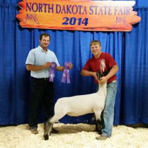 14-Class-4-Champion—North-Dakota-State-Fair-Open-Show-Daven-Dockter