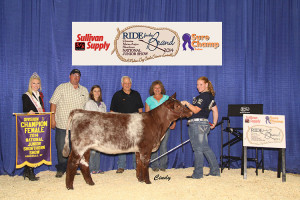 14-Division-1-Purebred-Champion-Shorthorn-Jr-Nationals-Desirae-Logsdon