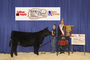 14-Division-2-Reserve-Champion-Shorthorn-Plus-Female-National-jr-Shorthorn-Show-Brayden-Freeman